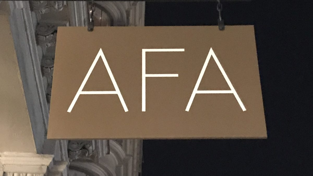 Lawyer Productivity in Alternative Fee Arrangement (AFA) World