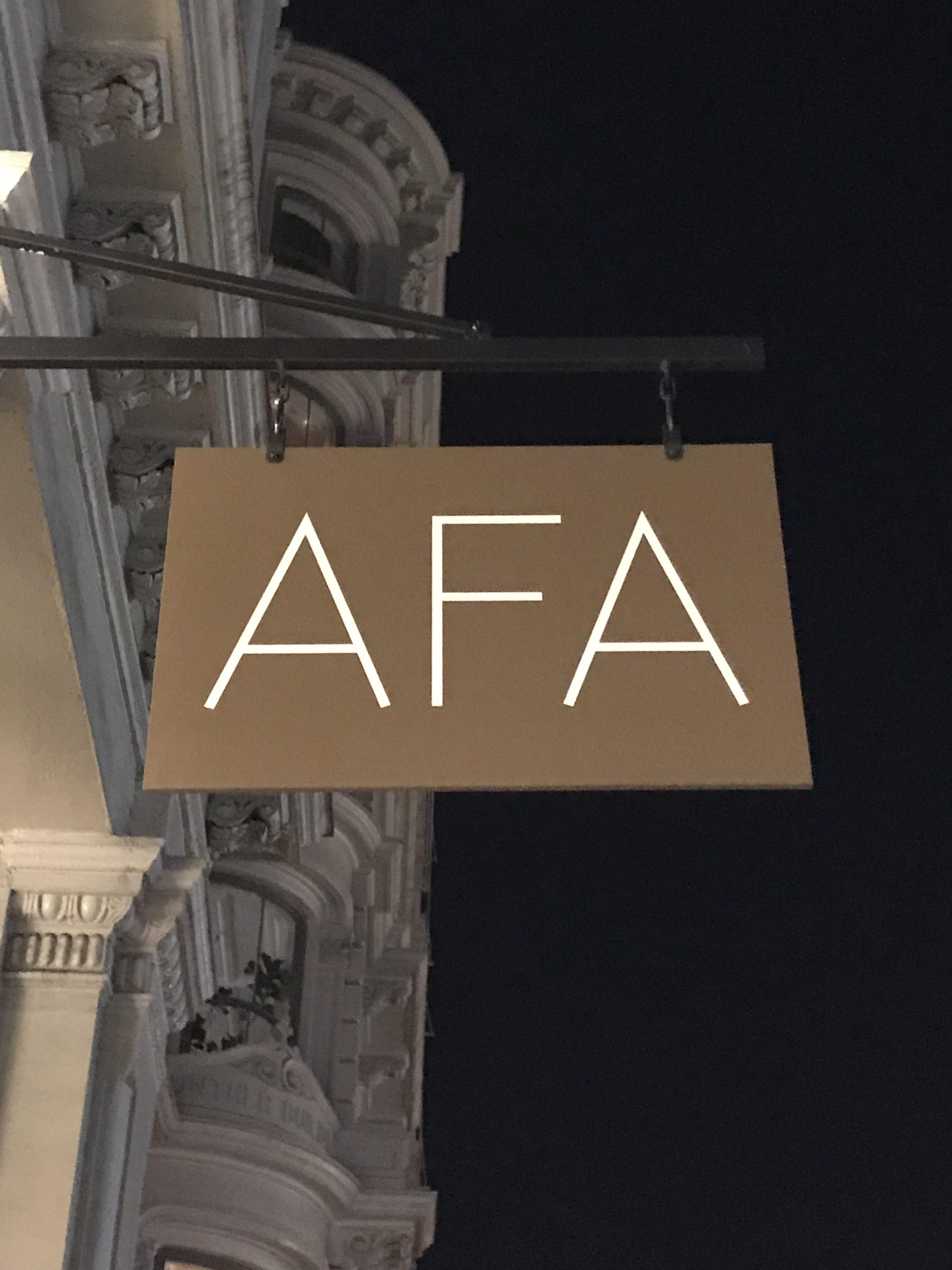 Lawyer Productivity in Alternative Fee Arrangement (AFA) World - Prism Legal
