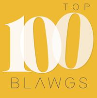 aba_blawg_100_2016