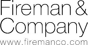 Fireman & Company