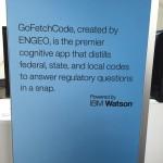 GoFetchCode1