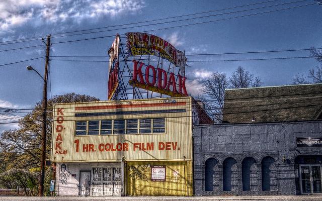 Kodak_Moment