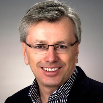 Speaker from Lexpo 2017