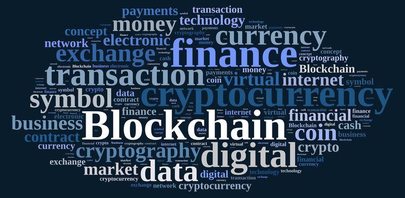 Blockchain for Law Practice Management – A First?