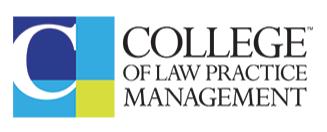 Litigation, ADR, ODR—The Next Normal?